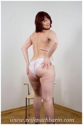 gloryhole sex party bilder vom onanieren