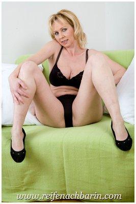bondage bdsm pornodarsteller casting