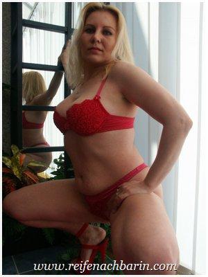 katheter geschichten erotische massagen essen